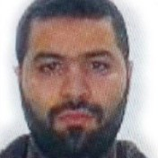 Terreurverdachte speelde ook rol bij aanslag op Thalys