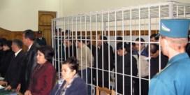 Oezbekistan worstelt met aanpak terreur