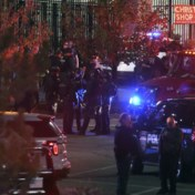 'Verdachte dodelijke schietpartij in Amerikaanse supermarkt gevat'