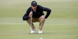 Nicolas Colsaerts eindigt op 15e plaats op Italian Open golf