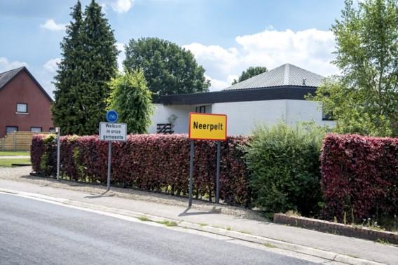 Overpelt en Neerpelt kiezen langverwachte naam voor nieuwe fusiegemeente
