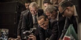Voorspelt uitslag Sicilië de winnaar van 2018?