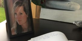 Lichaam slachtoffer aanslag New York terug in België
