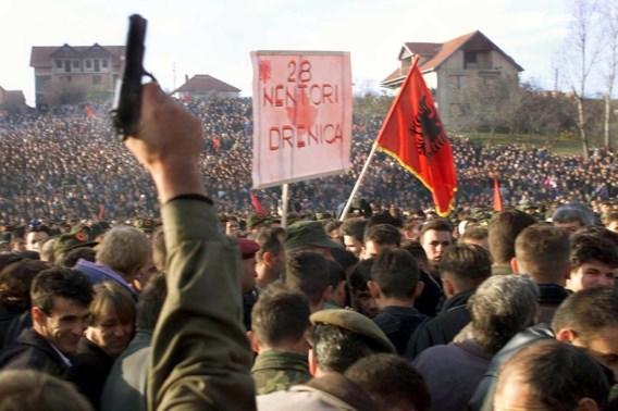 Waarom Europa anders kijkt naar Catalonië dan naar Kosovo