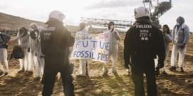Klimaatbeloftes botsen op economische realiteit