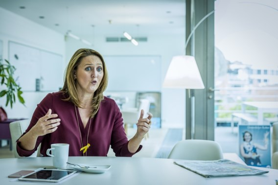 Rutten: 'Kan nationalisten niet verwijten nationalisten te zijn'