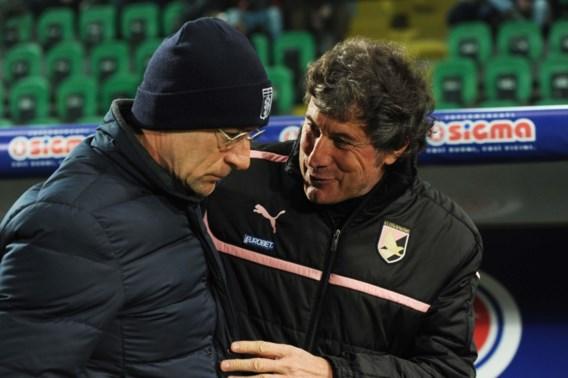 Genoa stelt oude bekende aan als nieuwe coach