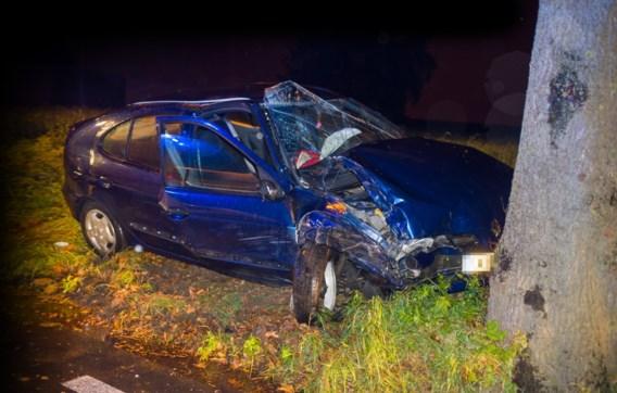 0,2 procent auto-ongevallen zorgt voor kwart van de schade