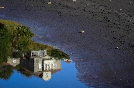 '2017 op weg naar top drie warmste jaren ooit'