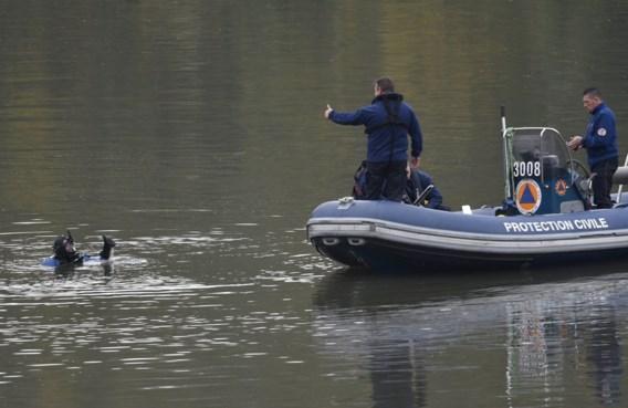Bendespeurders willen magneetboot