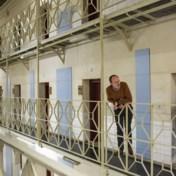 Justitiehuizen gaan geradicaliseerde ex-gedetineerden opvolgen