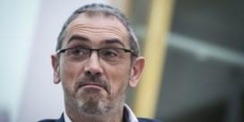 Michel Maus: 'Politiek moet bedrijven ter verantwoording roepen'