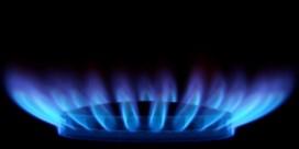 Europa moet snel afkicken van gasverslaving
