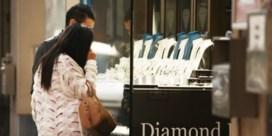 Parket-generaal cassatie vraagt verbreking arrest Omega Diamonds