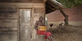 DNA van weggelopen slaven is in Suriname nog intact