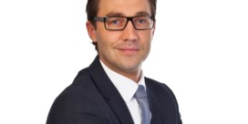 De vijf favoriete aandelen van Hans Heytens, hoofd analyse Weghsteen