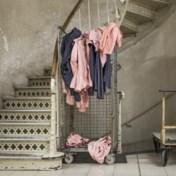 'Iedereen mijdt geradicaliseerde gedetineerden'