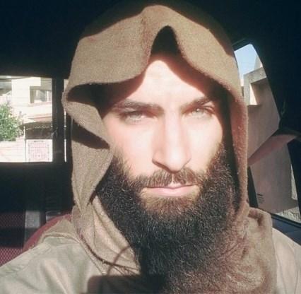De 'nieuwe Abaaoud' vertelt hoe hij bij IS verzeild raakte