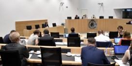 Onderzoekscommissie Kazachgate wil Chodiev verhoren via teleconferentie