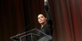 Weinstein stuurde geheime agenten af op slachtoffers