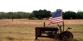 Columbine niet langer in top tien dodelijkste Amerikaanse schietpartijen