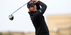 Colsaerts mist zijn start op Nedbank Golf Challenge in Zuid-Afrika