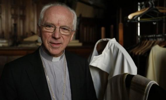 Aartsbisschop De Kesel getuige op assisenproces