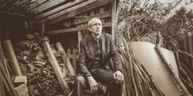 ECI Literatuurprijs gaat naar Koen Peeters