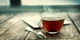 Consumentenmagazine waarschuwt voor 'veel schadelijke stoffen' in thee