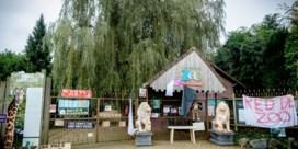 Olmense Zoo mag weer open van minister