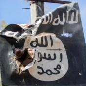 Hoe Aarhus zijn Syriëstrijders integreert (en de imam IS verdedigt)