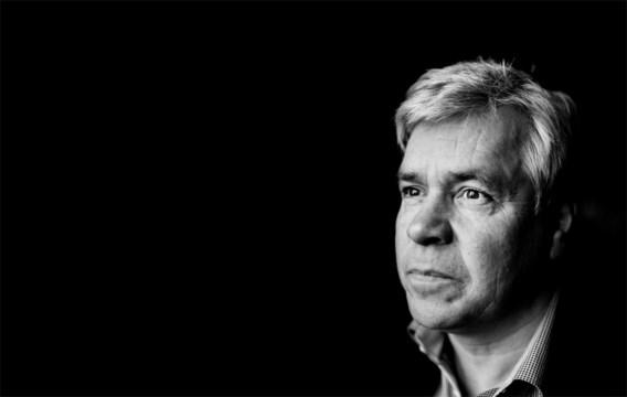 Bert Anciaux: 'VRT is haar boekje te buiten gegaan'