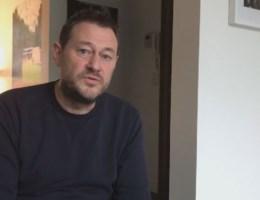Communicatiebureau hielp De Pauw bij videoboodschap