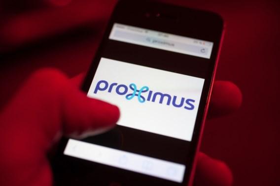 Nieuw Proximus-aanbod 'Minimus' verbergt prijsstijging