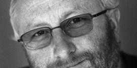 Seksuele intimidatie in productiehuis Lars Von Trier