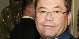 Ex-advocate van Chodiev ondergedoken