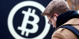 Opgepast voor oplichting met crypto-munten