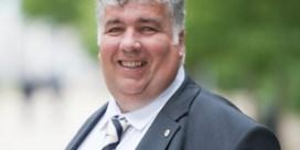 N-VA: 'Apart meldpunt voor culturele sector geen goed idee'