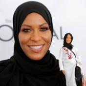 Atlete is inspiratie voor eerste Barbie met hoofddoek: 'Een kinderdroom die uitkomt'