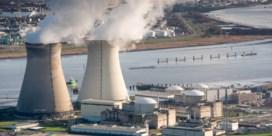 Franstaligen trekken duidelijke streep onder kerncentrales