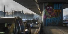 Luchtvervuiling in Oost-Vlaanderen 'alarmerend hoog'