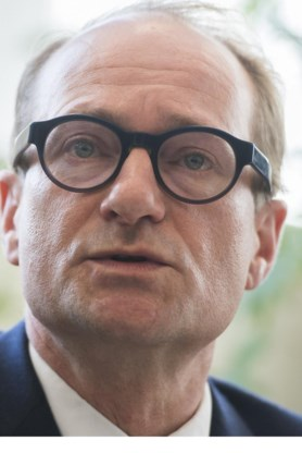 Vlaams verkeersveiligheidsfonds amper gebruikt