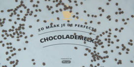 Homemade chocolademelk… en zo veel meer!