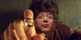 Jeff Bezos in de ban van de ring. Bent u de Gandalf die hij nodig heeft?