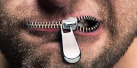 Zwijgen en praten, in eer en geweten