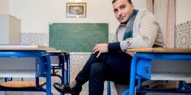 Gentse imam wint Prijs voor de Mensenrechten