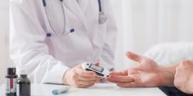 Nu ook bevolkingsonderzoek naar diabetes