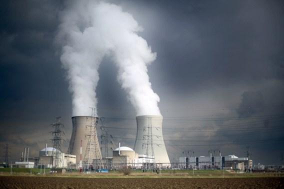 N-VA: 'Minstens twee kerncentrales langer openhouden'