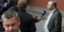 Smaakmaker Waals Parlement onder vuur