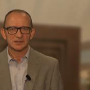 De 5 favoriete aandelen van Philippe Delfosse, aandelenstrateeg van KBC Private Banking